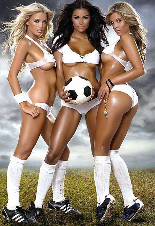 видео про секс с девушками в спортивных